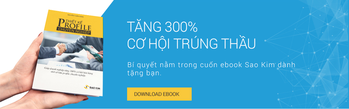 ebook-thiet-ke-ho-so-nang-luc